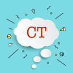 Defining and Linking CT to Weatherblur