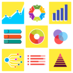 Explore Data Scope and Sequence